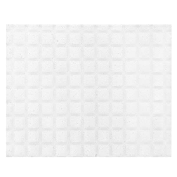GT-105 Mr.Melamine Foam Sheet for Flat Finish