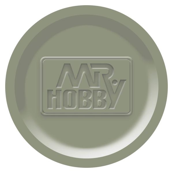 H-070 RLM02 Gray